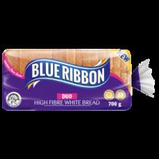 BLUE RIBBON DUO HIGH FIBRE 700G