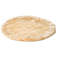 B&B ORGANICS PIZZA BASE 200G
