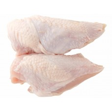 CHICKEN BREAST - 1KG PACK