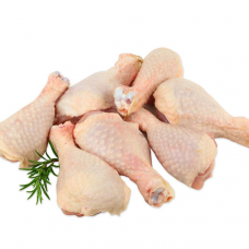 CHICKEN DRUMSTICKS - 1KG PACK