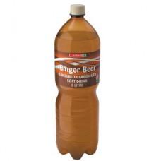 SPAR CSD GINGER BEER 2L