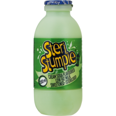 PARMALAT STERI STUMPIE CREAM SODA 350ML