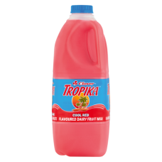 CLOVER TROPIKA DAIRY BLEND COOL RED 2LT