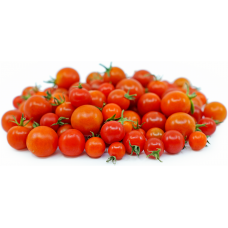 ROSA CHERRY TOMATOES 200GR