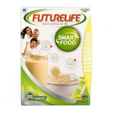 FUTURE LIFE ORIGINAL INSTANT ENERGY MEAL 500G