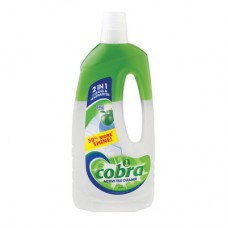 COBRA ACTIVE TILE CLEANER MOUNTAIN FRESH