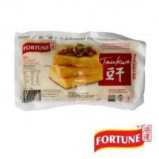 FORTUNE TAU KWA TOFU 225G