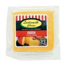 LADISMITH GOUDA 230G