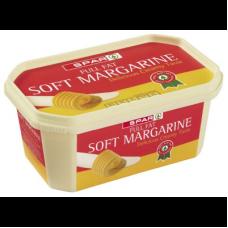 SPAR MARGARINE TUB 500GR